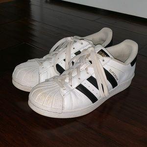 adidas Shoes - Adidas Superstars